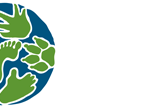 Australia_Zoo_Wildlife_Warriors_Landscape_Logo (1)
