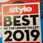 Best in the Valley